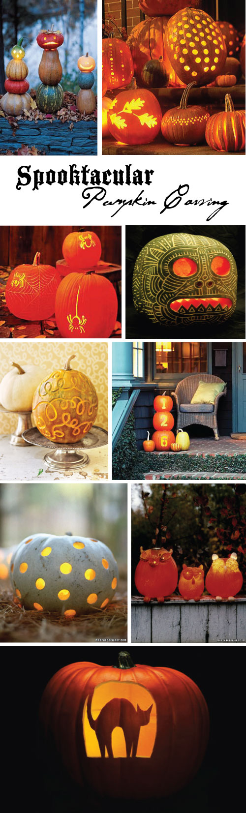 spooktacular_pumpkins