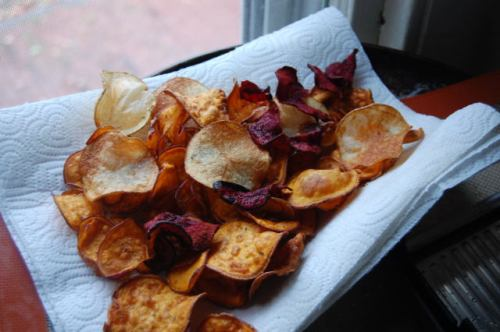 Sweet_Potato_Chips